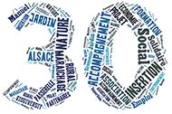 Logo 30 ans SAVA copie