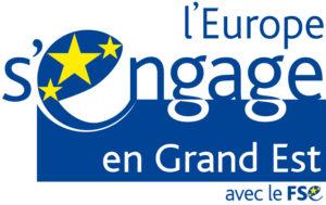 grand_est_fse-01